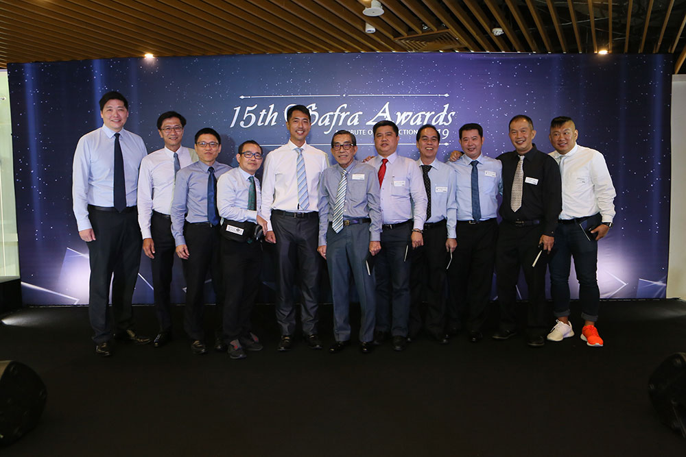 15th-SAFRA-Awards-10