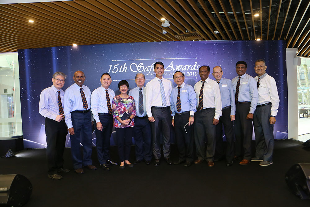 15th-SAFRA-Awards-11