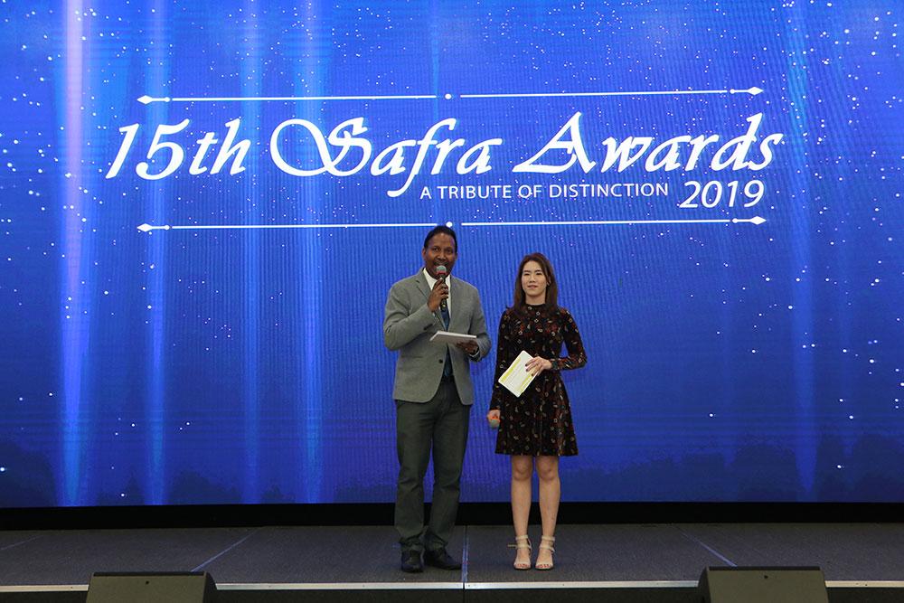 15th-SAFRA-Awards-20