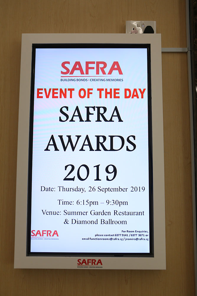 15th-SAFRA-Awards-4