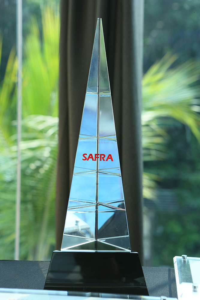 15th-SAFRA-Awards-5