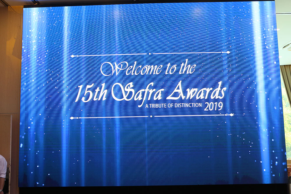 15th-SAFRA-Awards-7