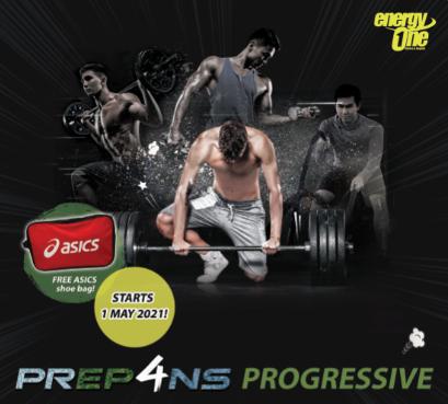 prep4ns progressive
