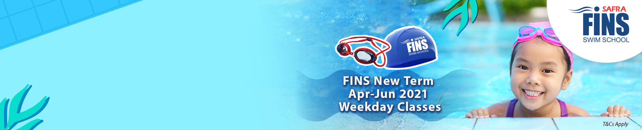 FINS NEW TERM APR-JUN 21
