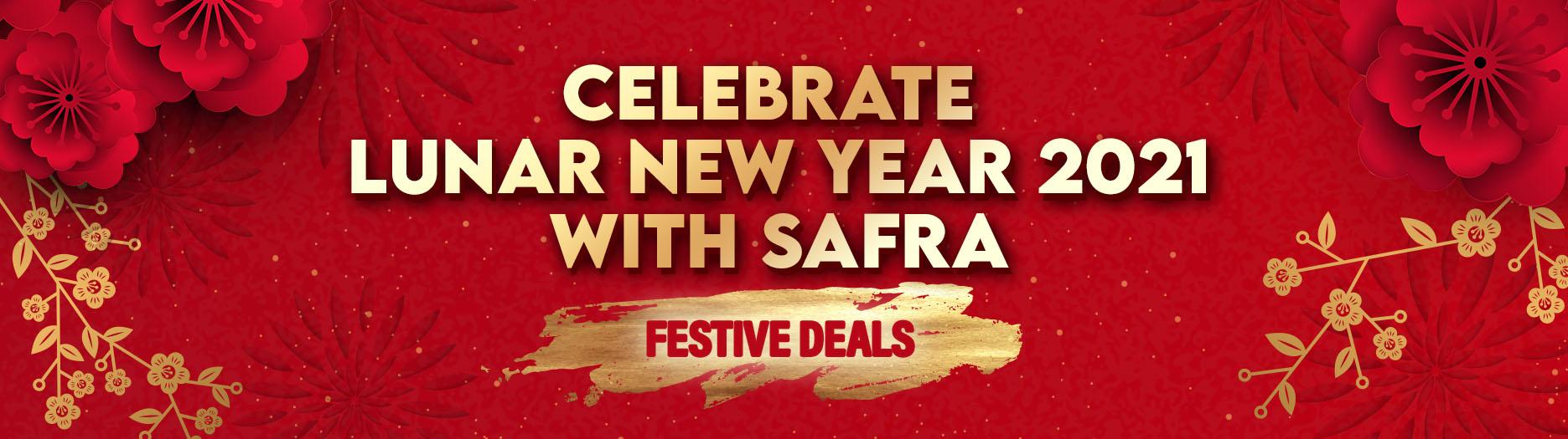 1871x525px CNY 2021 (festive deals)