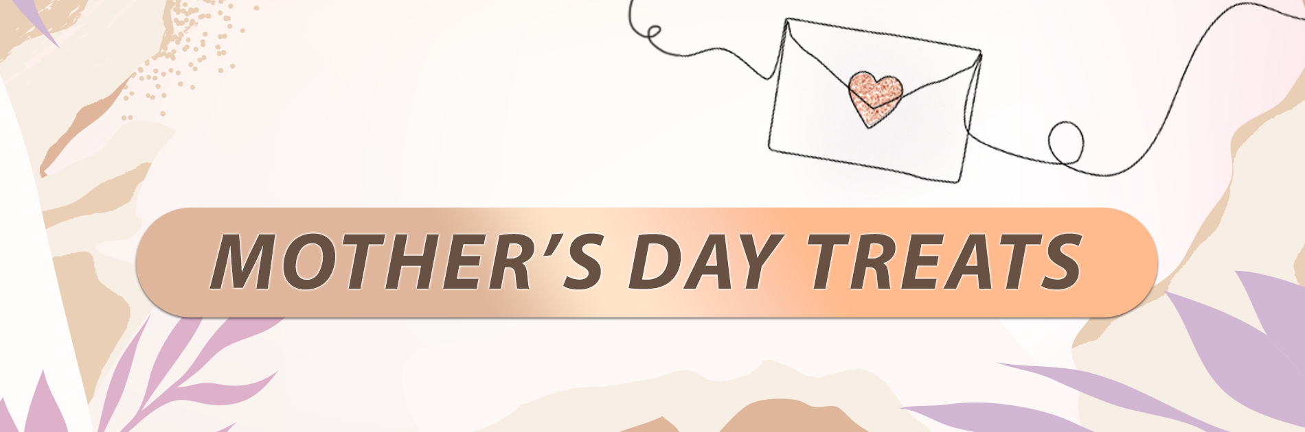 1900x630 mothers day