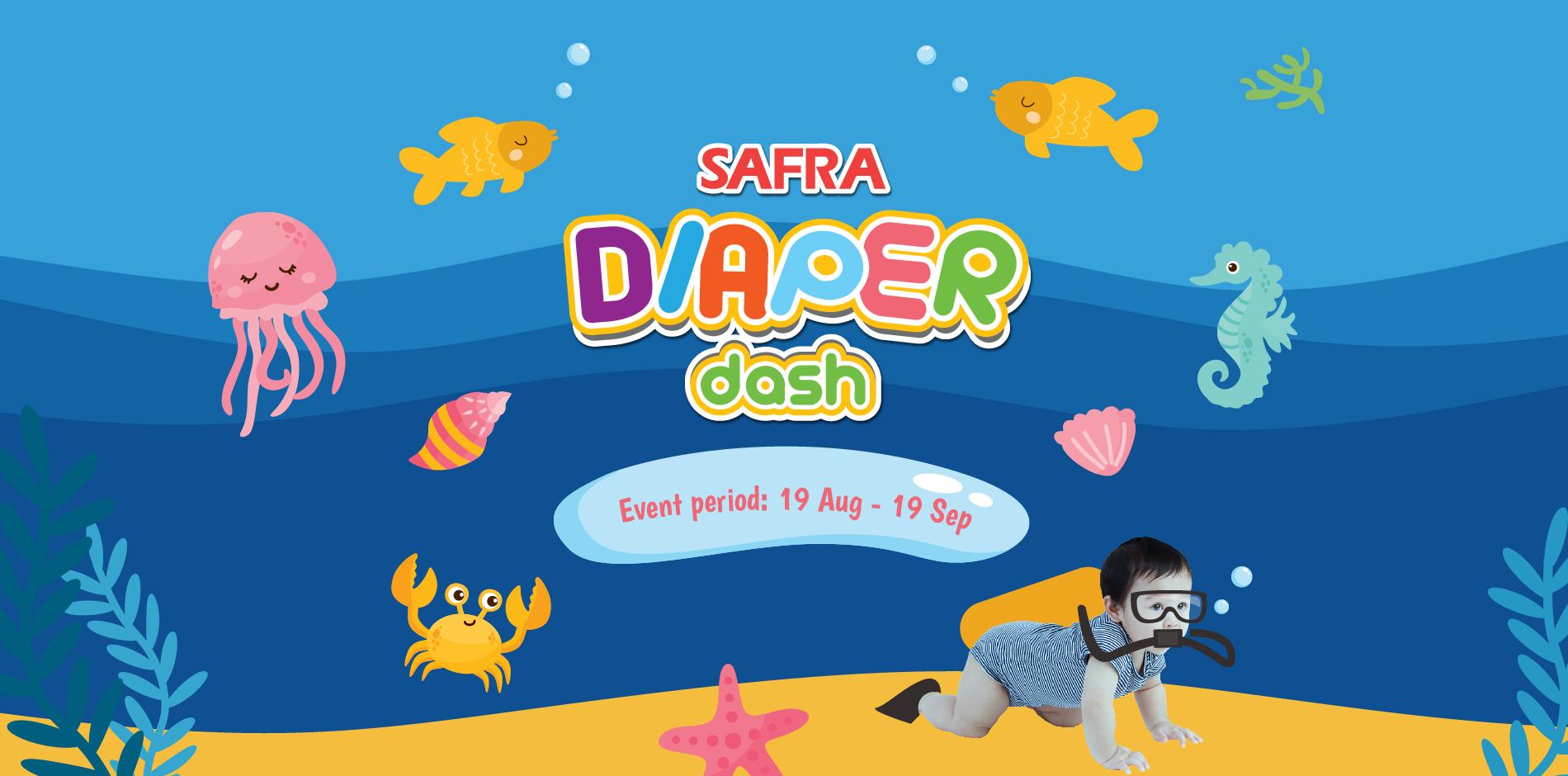 diaper dash 2021 web_1900x940
