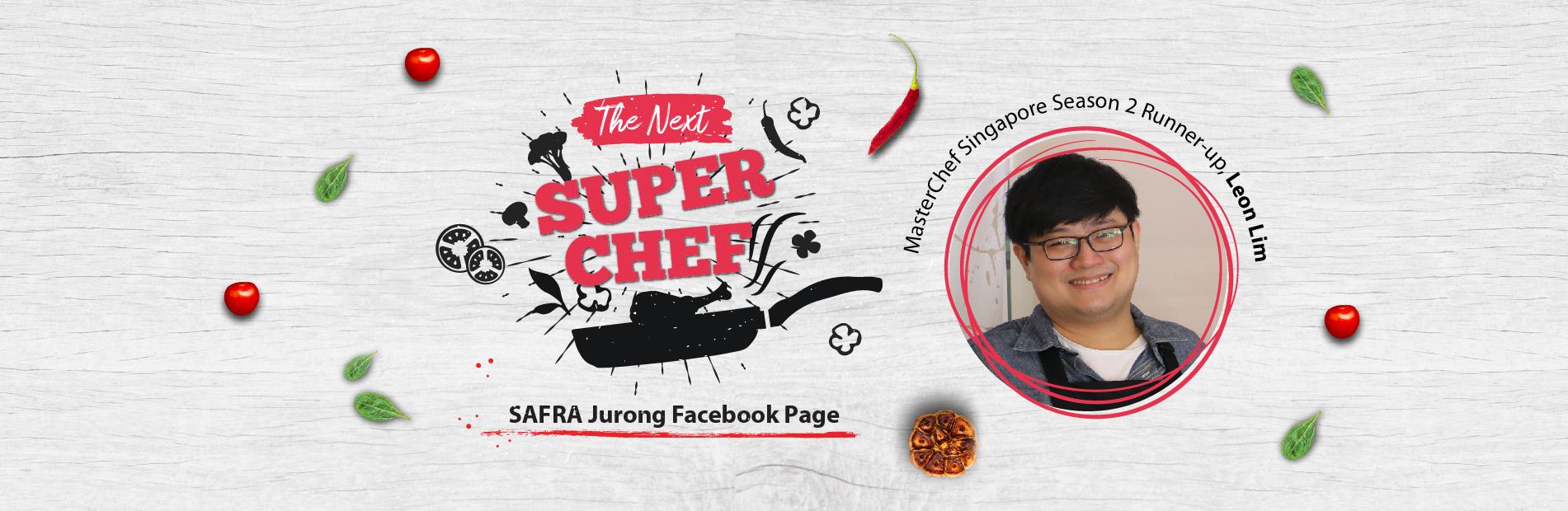 JR next super chef web_1900x620