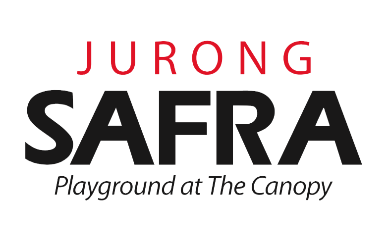 safra-jurong-logo