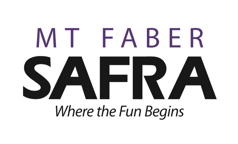 safra-mtfaber-logo