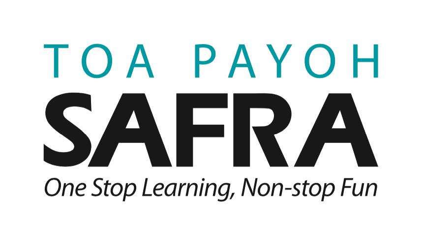 safra-toapayoh-logo