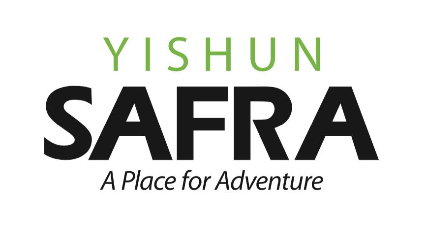 safra-yishun-logo