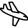 graphics for matthew_plane