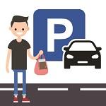 150x150px dapao deals carpark-01