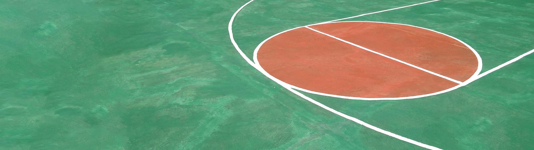 1870px x525px court