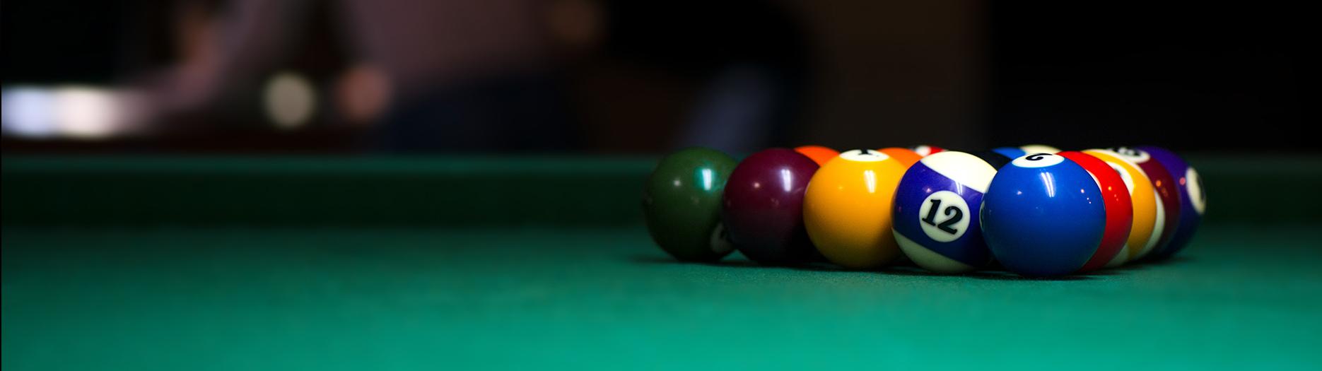 1870px x525px pool