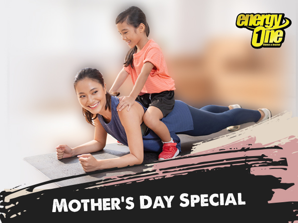 600x450px mothers day e1