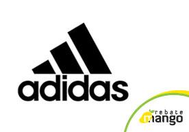 Adidas_276x193