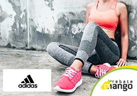 Adidas_eDM1_276x193