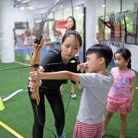 archery 200x200