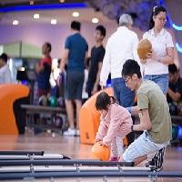 bowling 200x200