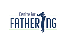 centre for fathering