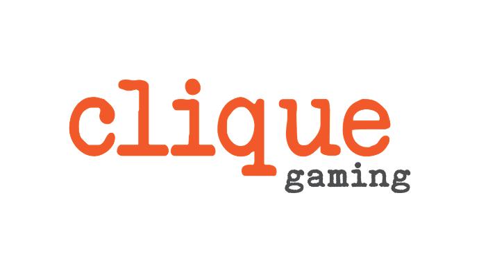 Clique Gaming 690x370