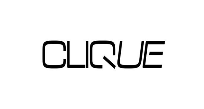 Clique Gaming
