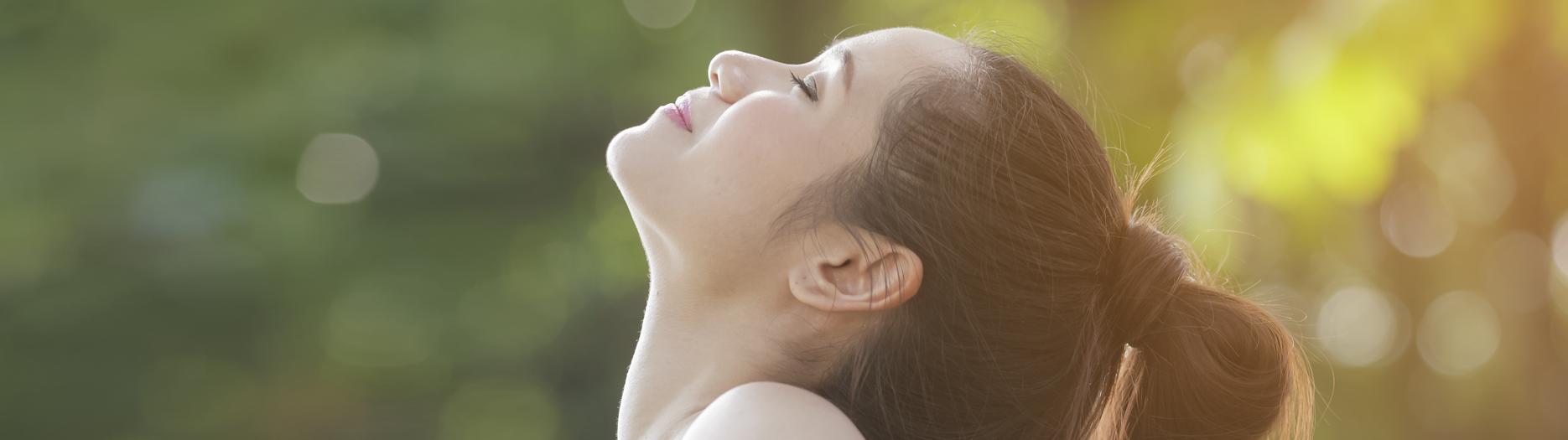 EQ Benefits Women Health Webinar (website top banner)_