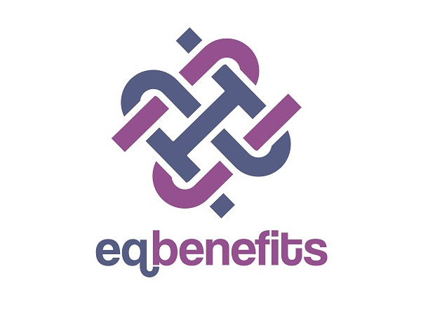 EQBenefits-Overview