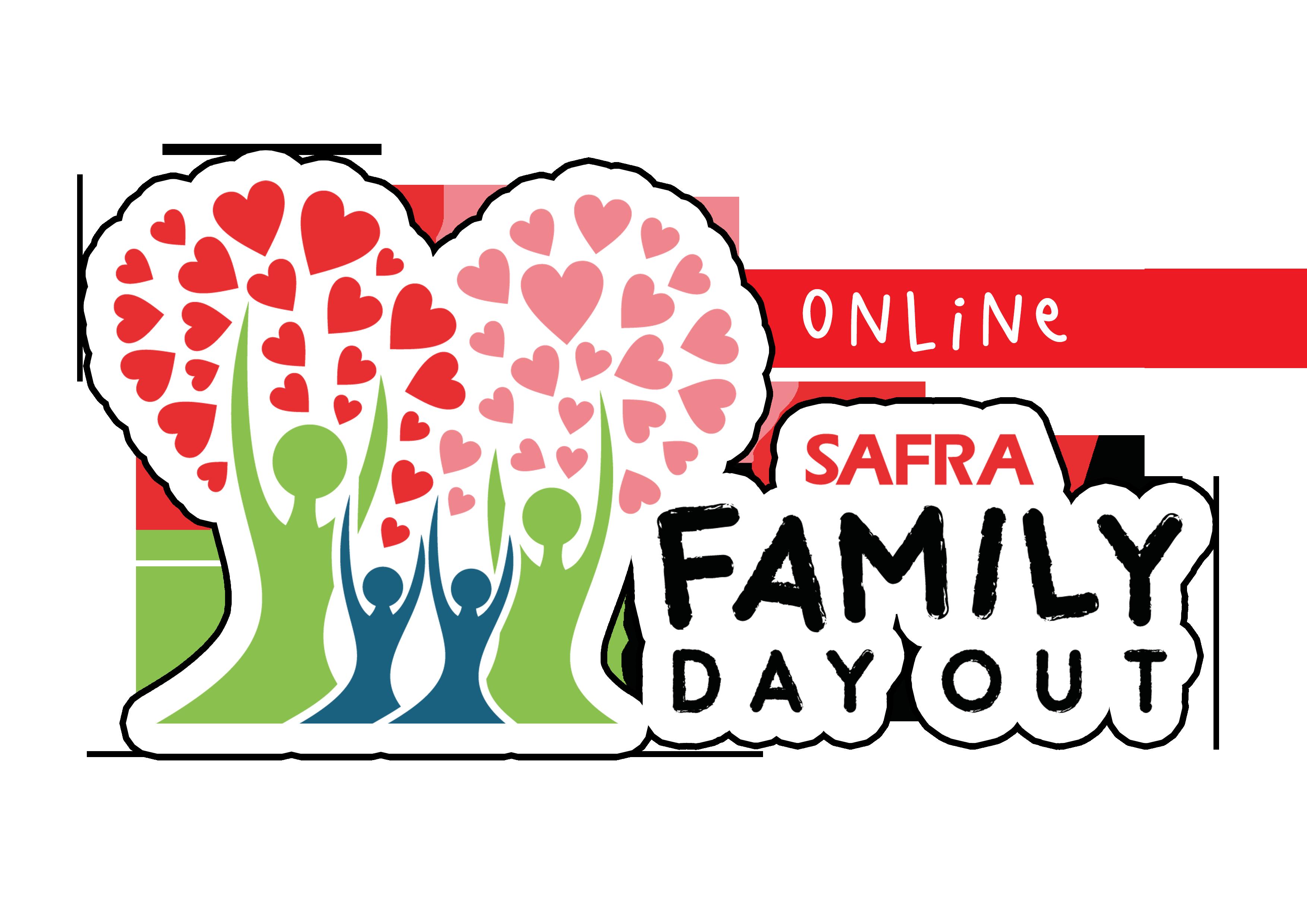 FDO logo -online