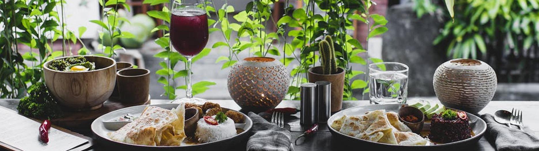 Food-and-Beverage-Banner