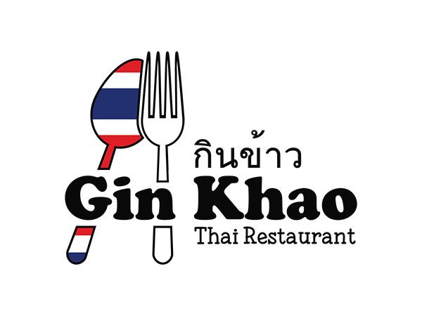 Gin-Khao-Sino-Thai-Overview
