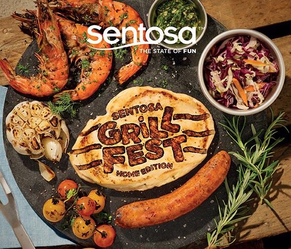 GrillFest2020_SAFRA Website-590x505