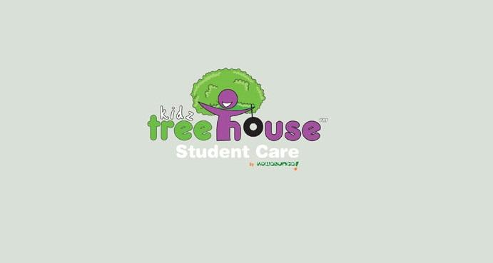 kidz treehouse 690