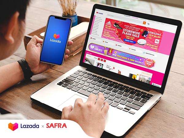 Lazada x Safra-Website 600x450px