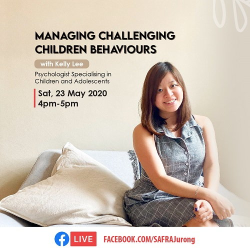 managing child live streaming 500 x 500