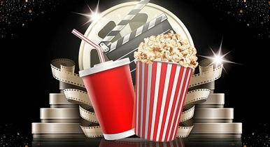 nsf-tuesday-movie-special