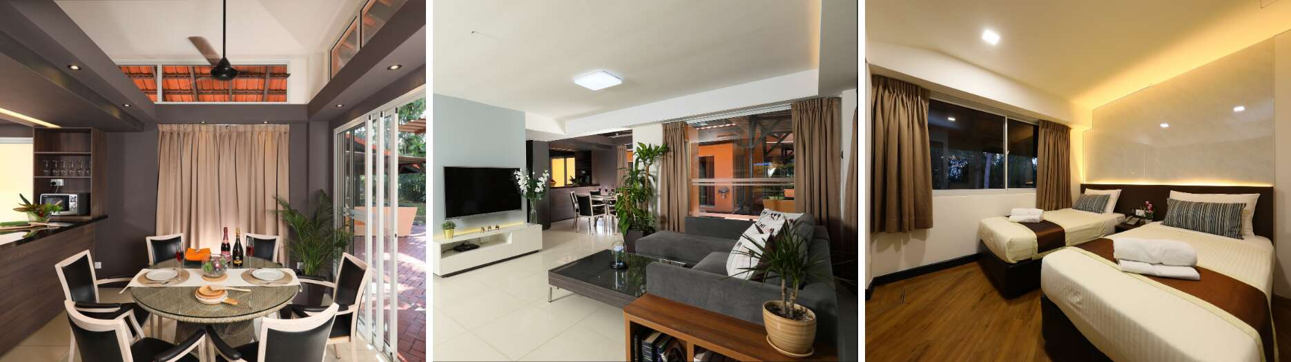 NSRCC Bungalow for SAFRA Banner Image_1870x525px