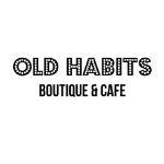 Old Habits logo_150x150