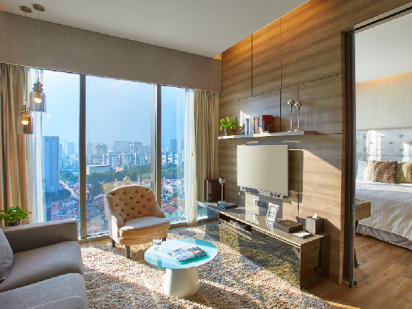 Pan-Pacific-Serviced-Suites-Beach-Road-Singapore-Overview