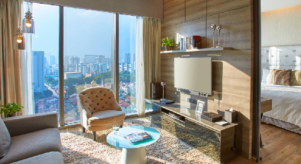 Pan-Pacific-Serviced-Suites-Beach-Road-Singapore