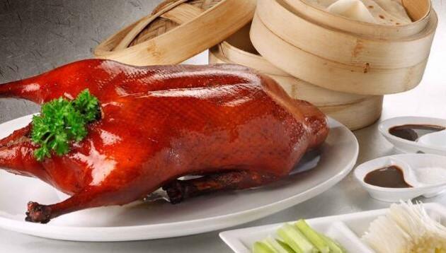 Peking Duck1