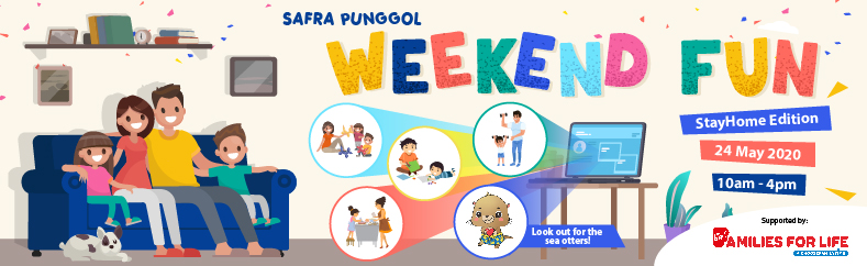 PG weekend fun web_789x241px - FFL