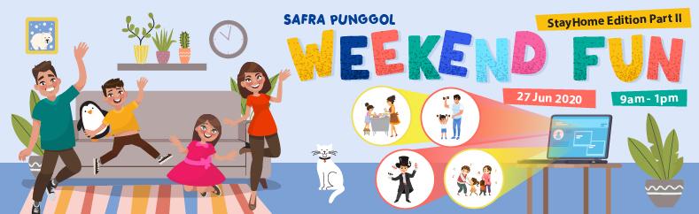 PG weekend fun web_789x241px
