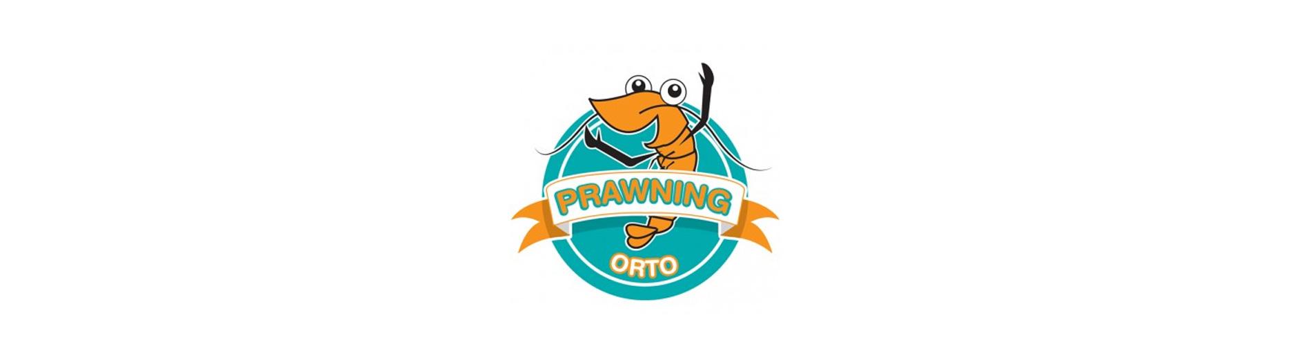 Prawning-at-Orto-Banner