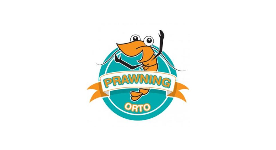 Prawning-at-Orto