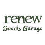 Renew Snacks Garage_150x150