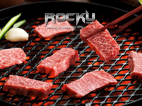 ROCKU_600 X 450px