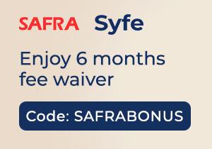 Safra Syfe 300x210 V3